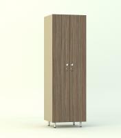 Шкаф Энергия двухсекционный
